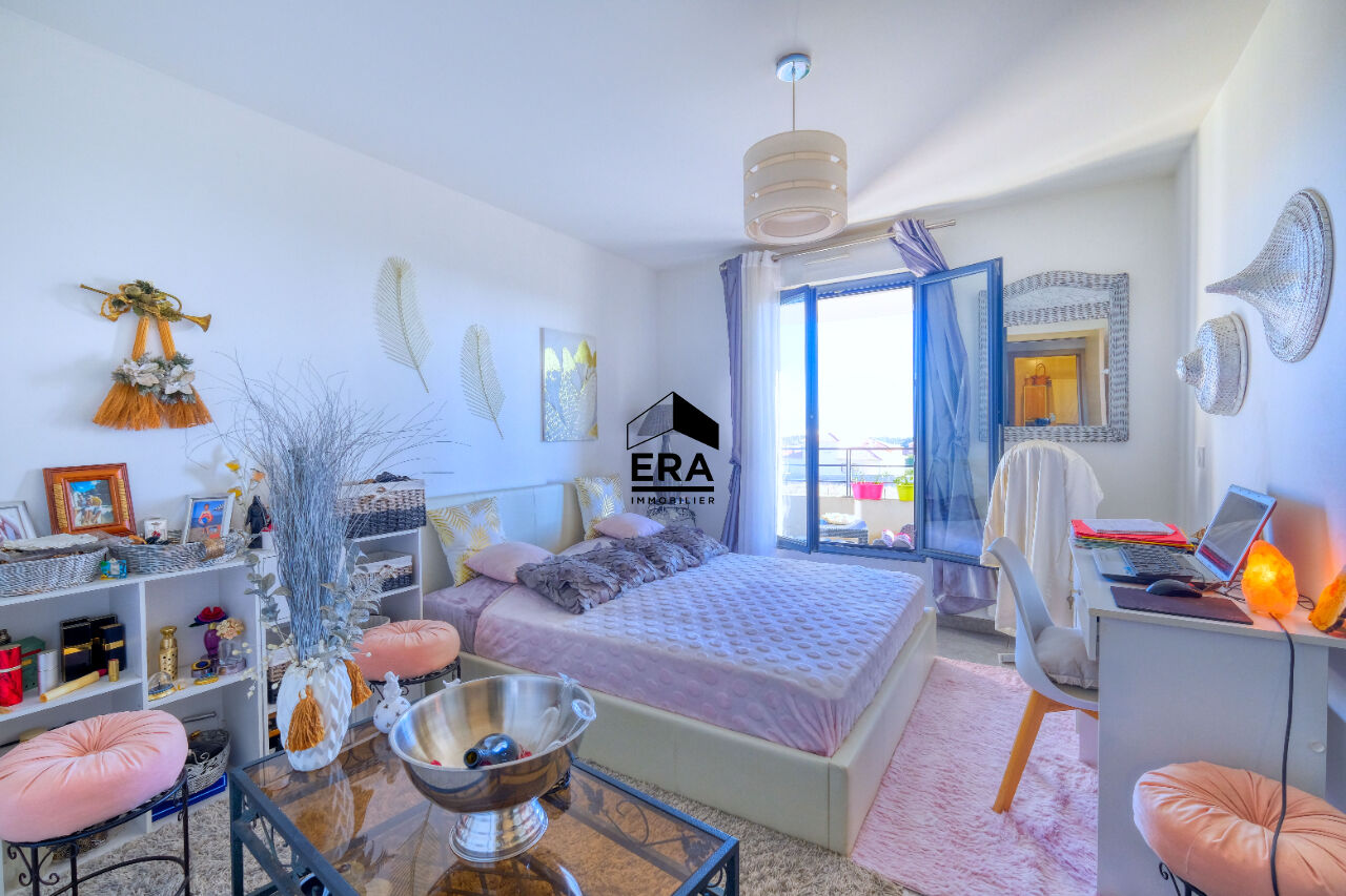 LOCATION - Appartement 3 piece(s) 70 m2 - FURIANI